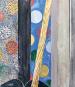 Jasper Johns. Drawings. Bild 2