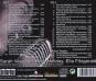 Jazz Ladies. 2 CDs. Bild 2
