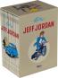 Jeff Jordan Reihe. Ein Klassiker in edler Sammlerbox. Limitiert. Bild 2