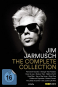 Jim Jarmusch - The Complete Movie Collection. 12 DVDs. Bild 2