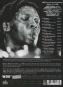Jimmy Lindsay & Rasuji. Reggae Legends Vol.1: Live at Rockpalast 1980. DVD. Bild 2