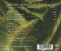 Johann Sebastian Bach. Lautenwerke (Gesamt-Aufnahme). 2 CDs. Bild 2