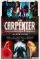 John Carpenter (Collector's Edition). 7 DVDs. Bild 2