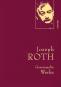 Joseph Roth. Gesammelte Werke. Bild 2