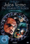 Jules Verne - Die besten TV Serien. 6 DVDs. Bild 2