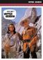 Karl May - Limitierte Kino Collection Band 2 Bild 2