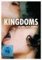 Kingdoms - Ich will dich spüren. DVD. Bild 2