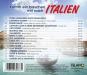 Komm ein bisschen mit nach Italien. CD. Bild 2