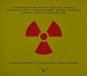 Kraftwerk. Radio-Activity. CD. Bild 2