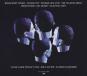 Kraftwerk. Techno Pop (Remaster). CD. Bild 2