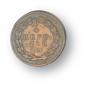 Kreuzer-Set: Nassau 3 Münzen Bild 2