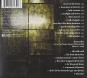 Kris Kristofferson. Closer To The Bone (Deluxe-Edition). 2 CDs. Bild 2