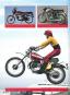 Kuch , Kult-Eisen - Unsere Motorräder der 70er, 80er und 90er Bild 2