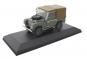 Land Rover - Serie 1 - Modell 1:43 Bild 2