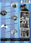 Laurel & Hardy - 25 Filme plus. 5 DVDs. Bild 2