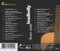 Leadbelly (Huddy Ledbetter). Blues Roots. CD. Bild 2