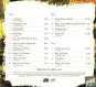 Led Zeppelin. How The West Was Won. 3 CDs. Bild 2