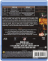 Led Zeppelin: The Song Remains The Same (Special-Edition). Blu-ray Disc. Bild 2