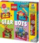 Lego Verrückte Maschinen. Geschenkbox mit Buch. Bild 2