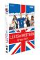 Little Britain - Great Box. 8 DVDs. Bild 2