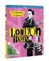 London Town. Blu-ray Disc Bild 2
