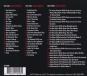 Lonnie Donegan. Original Hits Of The Skiffle Explosion. 3 CDs. Bild 2