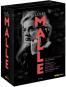 Louis Malle Edition. 9 DVDs. Bild 2