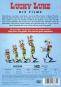 Lucky Luke - Die Filme 3 DVDs Bild 2