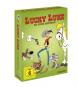 Lucky Luke - Die neuen Abenteuer (Komplette Serie im Digipak). 8 DVDs. Bild 2