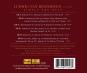 Ludwig van Beethoven. Simply the Best. 6 CDs. Bild 2