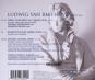 Ludwig van Beethoven. Tripelkonzert op. 56. CD. Bild 2