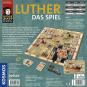 Luther. Das Spiel. Bild 2