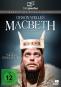 Macbeth (1948). DVD. Bild 2