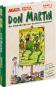 MADs große Meister. Don Martin. Bd. 3: 1977-1988. Bild 2