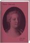 Maria Theresia und die Kunst. Bild 2