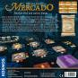 Händlerspiel »Mercado«. Bild 2