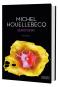 Michel Houellebecq. Serotonin. Roman. Bild 2