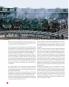 Mit Volldampf voraus - Leistung und Technik von Dampflokomotiven Bild 2