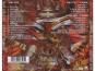 Monster Magnet. Greatest Hits. 2 CDs. Bild 2