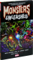 Monsters Unleashed! Monstersize. Bild 2