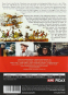 Monte Carlo Rallye. DVD. Bild 2