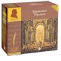 Wolfgang Amadeus Mozart - Edition. Volume 26 Opern. 6 CDs. Bild 2