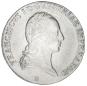 Münzset Die berühmtesten Kaiser des 19. Jahrhunderts. Bild 2
