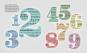 Musicology. Die Welt der Musik in Infografiken. Bild 2