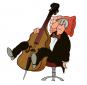 Musik! Bild 2