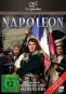 Napoleon - Das legendäre Drei-Stunden-Epos. 2 DVDs. Bild 2