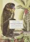 Naturwelten. 2 Bände. Bild 2