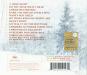 Neil Diamond. Acoustic Christmas. CD. Bild 2