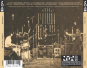 Neil Young. Harvest (Remastered). CD. Bild 2