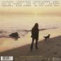 Neil Young. Hitchhiker. CD. Bild 2